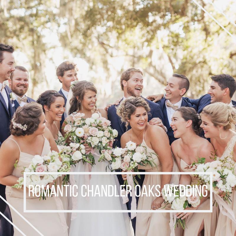 Jacksonville wedding (1).png
