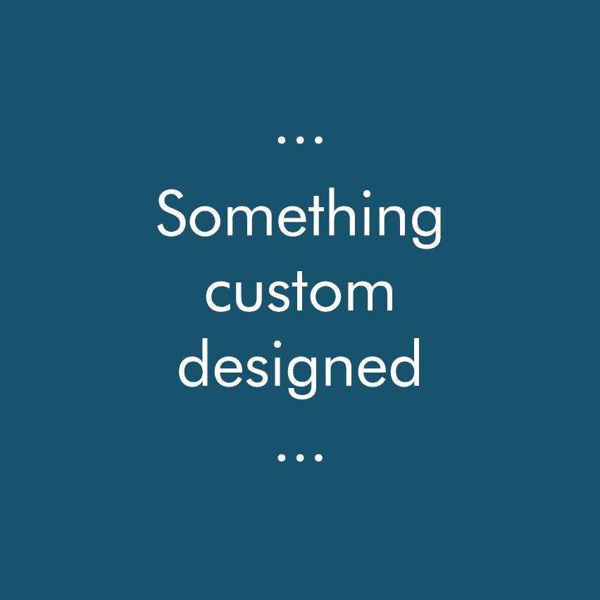 YieldInk_Custom_Design_Button.png
