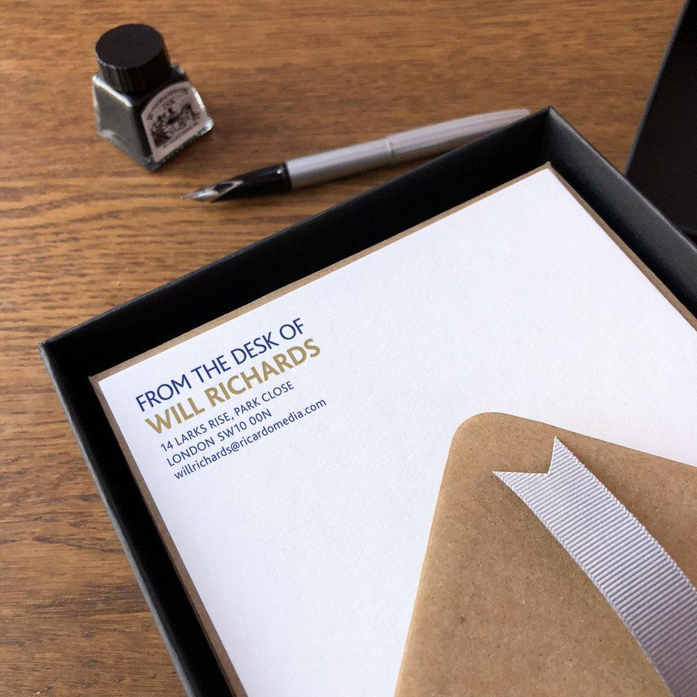 YieldInk_PersStat_Desk_Of_Kraft.jpg