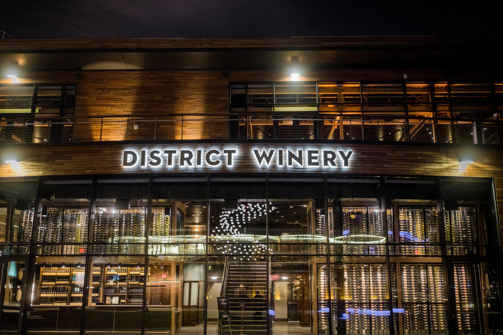District-Winery-Exterior.jpg