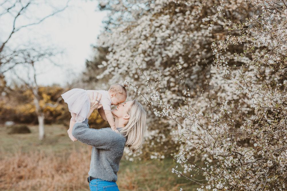 children/family and maternity photography - Click on a button underneath to see all of the options for the children/family photography packages