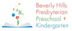 Beverly Hills Presbyterian Preschool & Kindergarten - 505 N Rodeo Drive, Beverly Hills, CA 90210preschool.director@bhpc.org310-271-5197