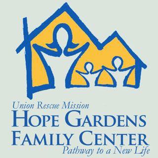 Hope Gardens Logo 2.jpg