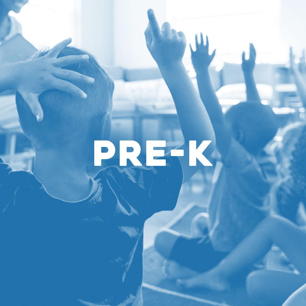 PreK-Thumb.jpg