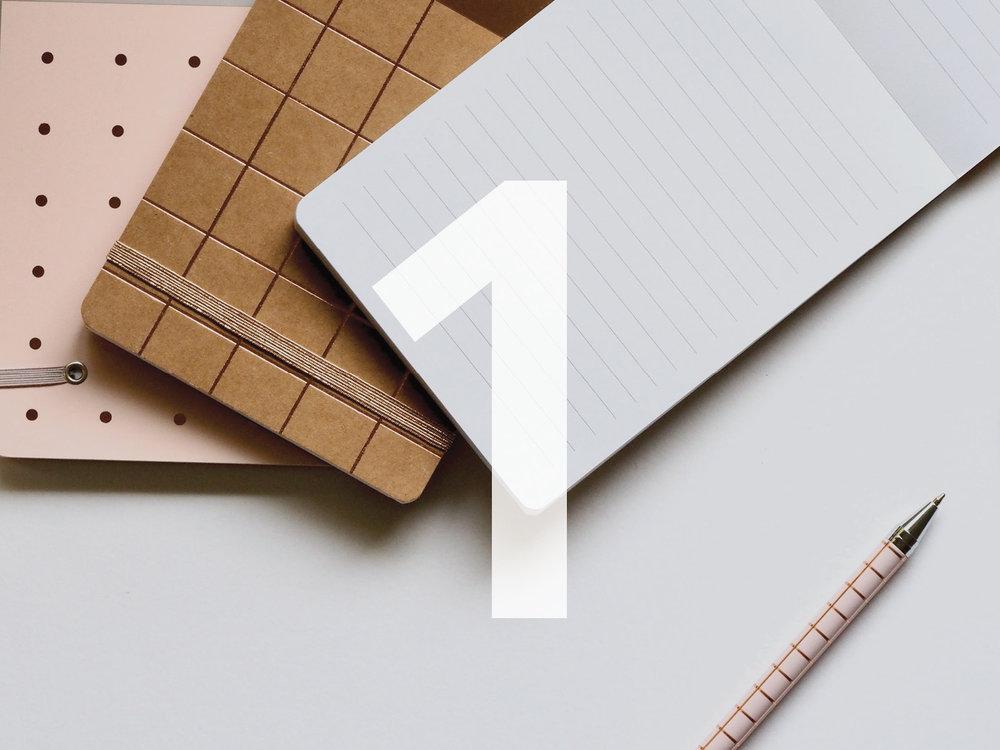 Design-Fix-.jpg