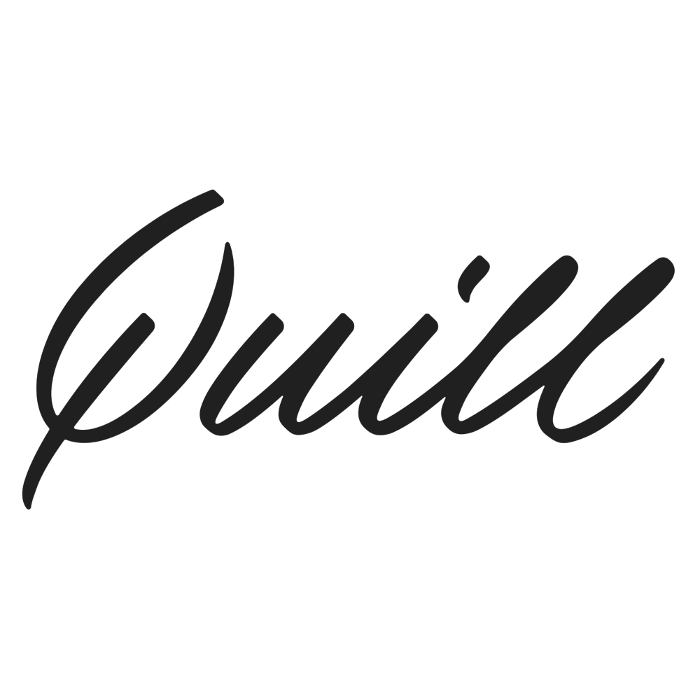 Quill_logo square.png
