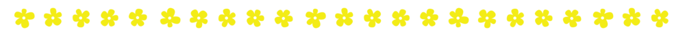 flower_chain_yellow.png