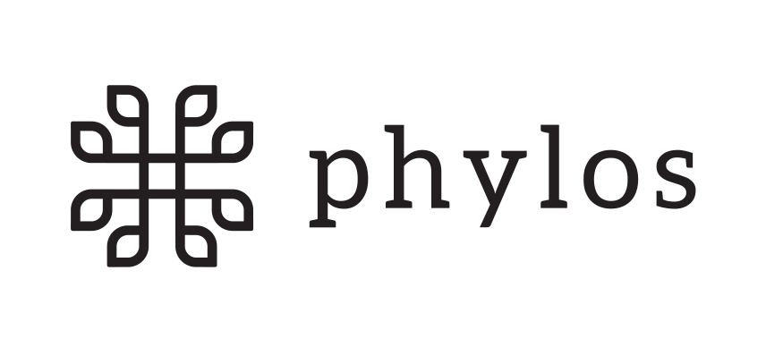 PhylosPNG.png