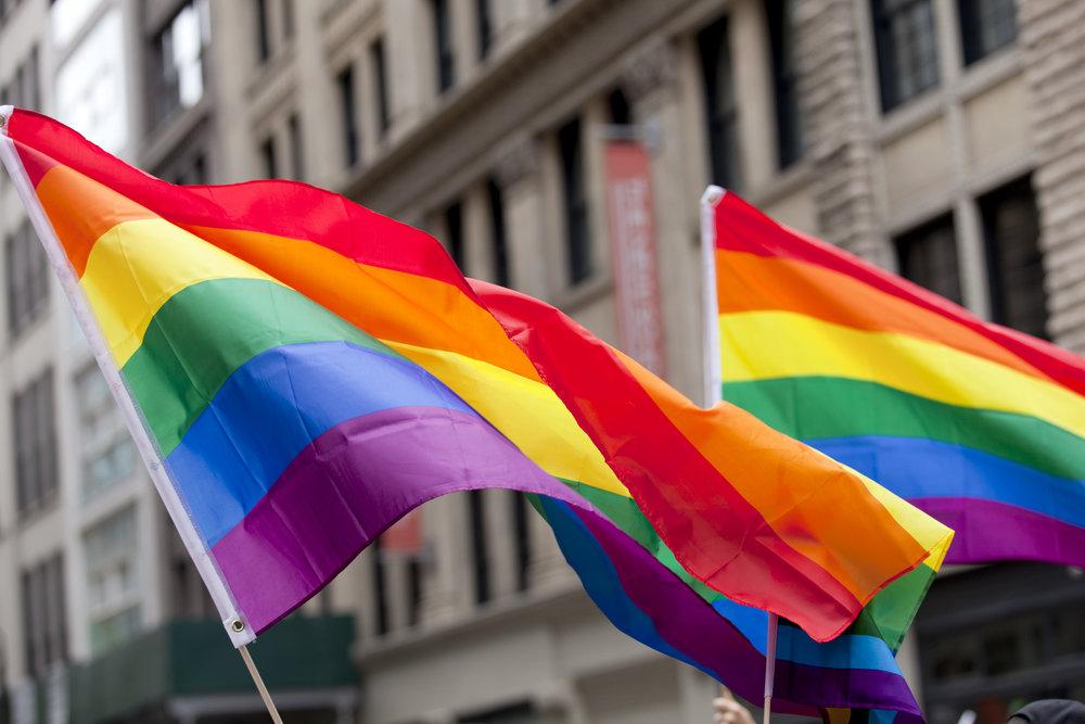LGBTQ_Community.jpg