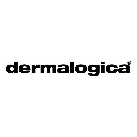 Dermalogica_ea43a_450x450.png