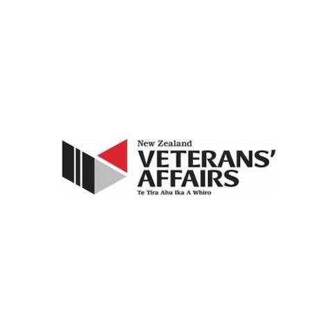 nz-veterans-affairs-logo.jpg