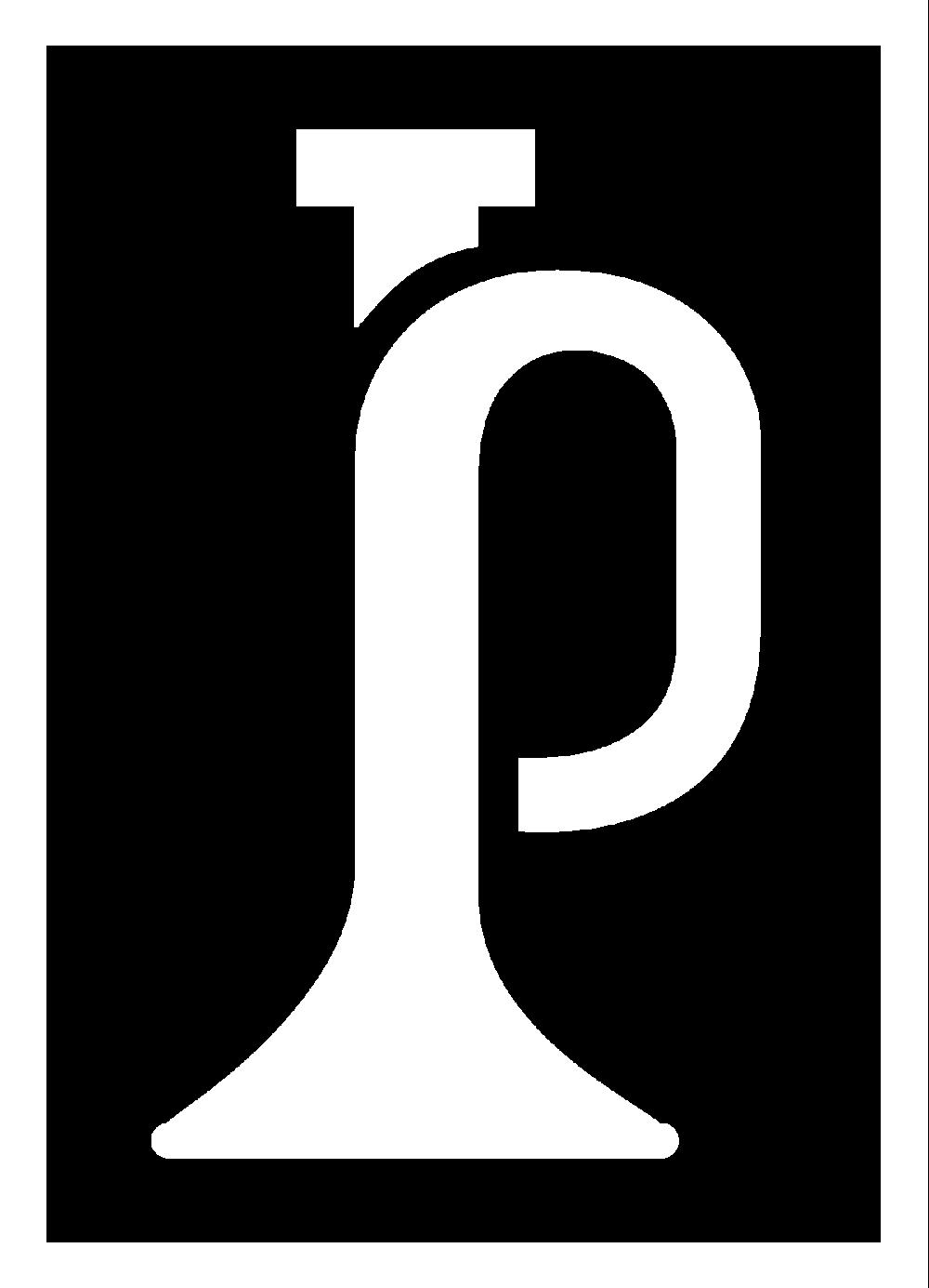 PostTransitionIcon-White.png