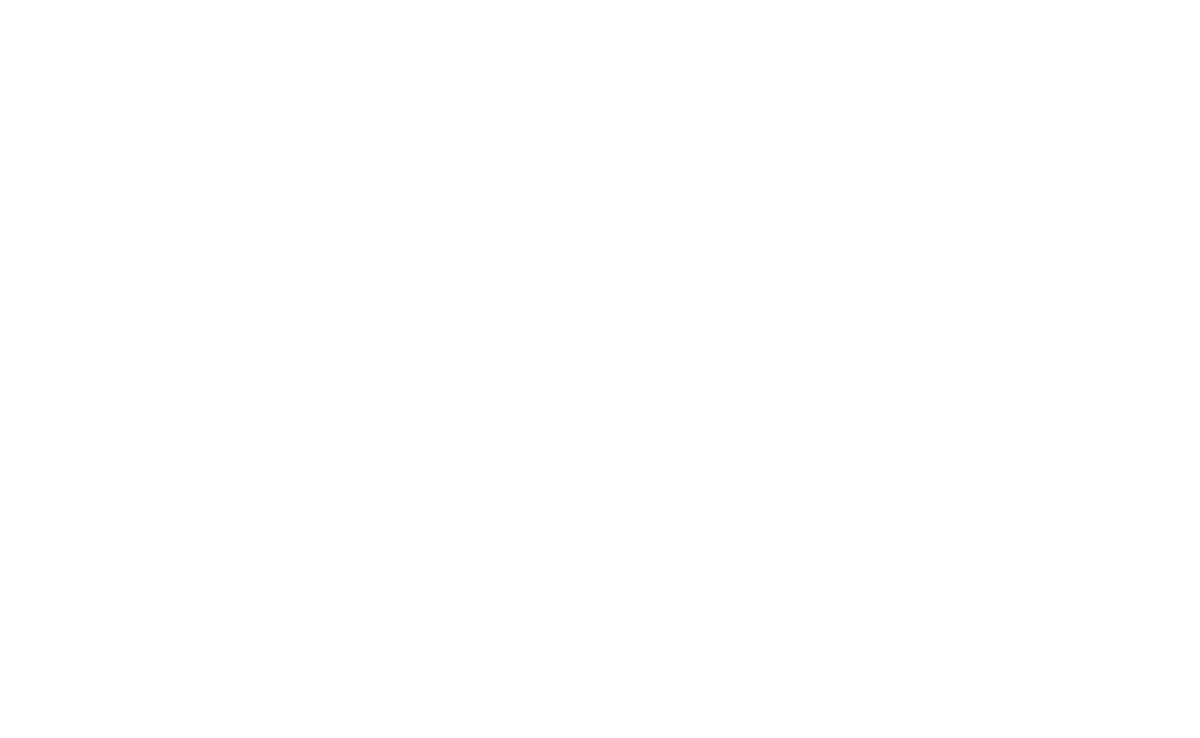 Post Transition Ltd