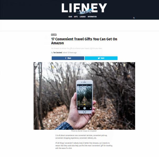 Lifney2.PNG