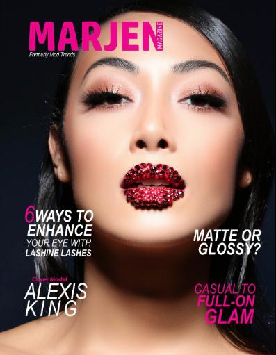 Marjen Mag Cover.PNG