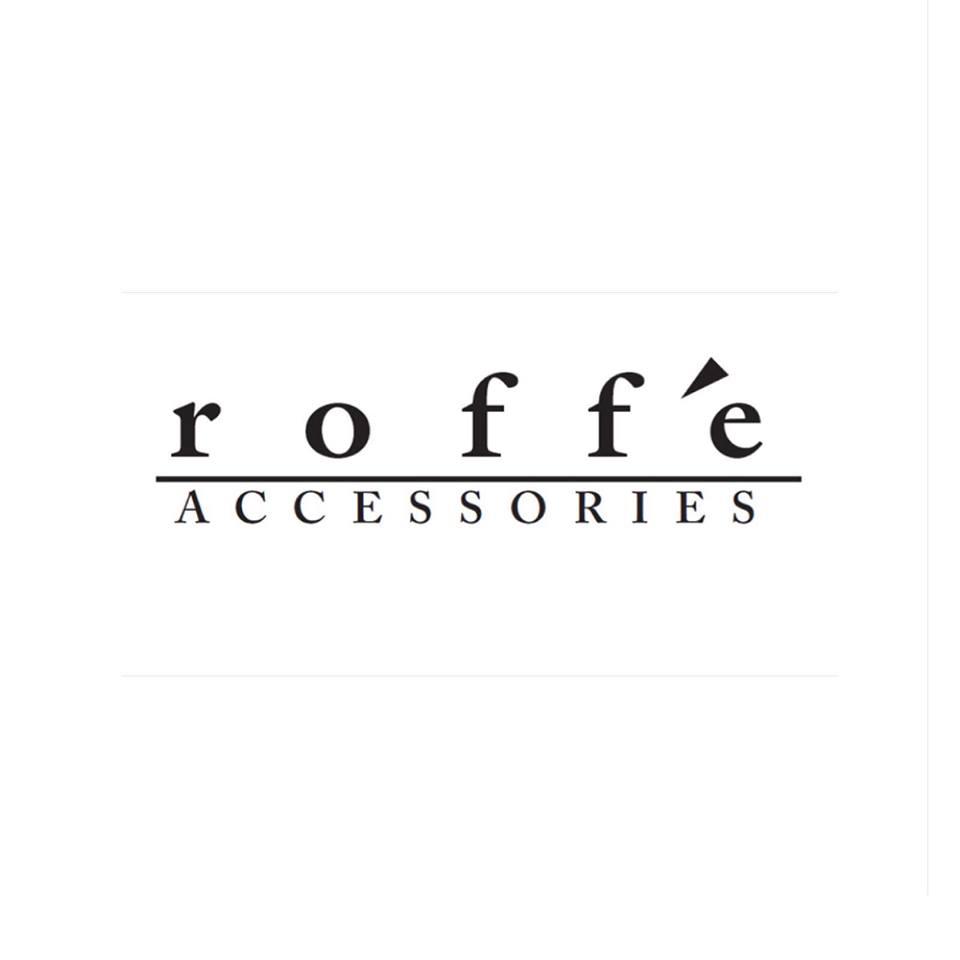 Roffe Accessories Logo.jpg