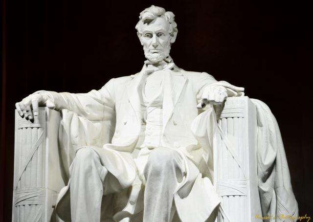 Lincoln-Memorial.jpg