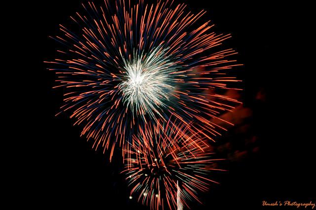 July-4th-Fireworks.jpg