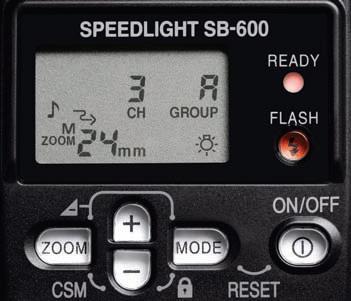 SB600-2.jpg