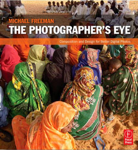 The-Photographers-eye.jpg