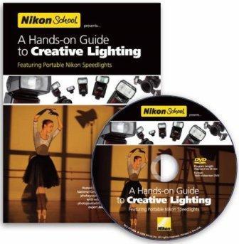 Guide-on-Nikon-CLS.jpg