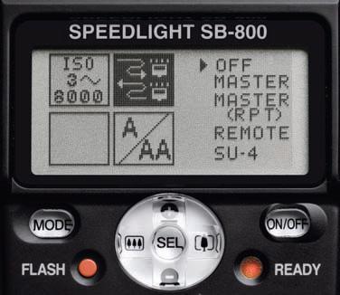 SB-800-1.jpg