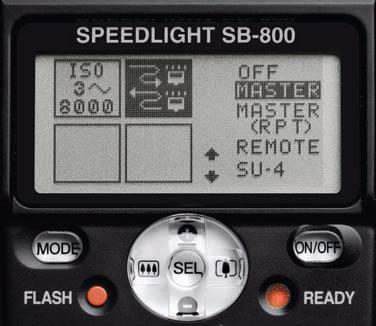SB-800-2.jpg