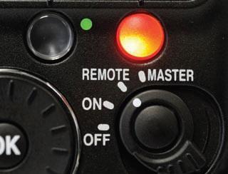 SB-900-Remote-Setup-1.jpg