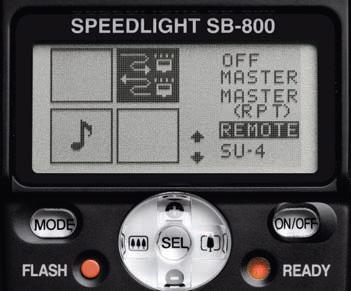 SB800-remote-1.jpg