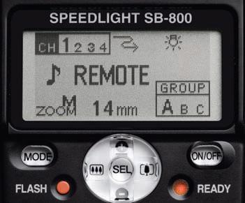 SB800-remote-2.jpg