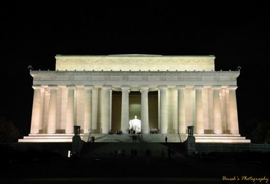 Lincoln-Memorial1.jpg