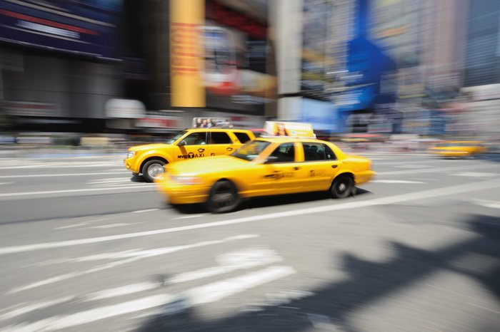 New-York-Traffic.jpg
