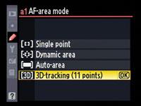Nikon-D90-AF-area-mode.jpg