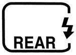 Rear-Curtain-Sync.jpg