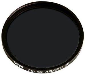 Neutral Density Filter