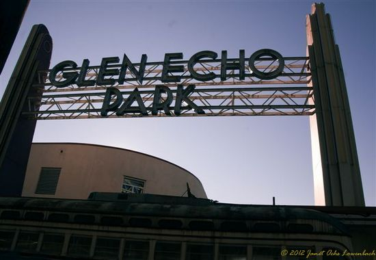 Glen-Echo-park-entrance.jpg