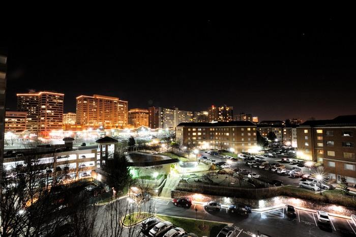 Night-Photography.jpg