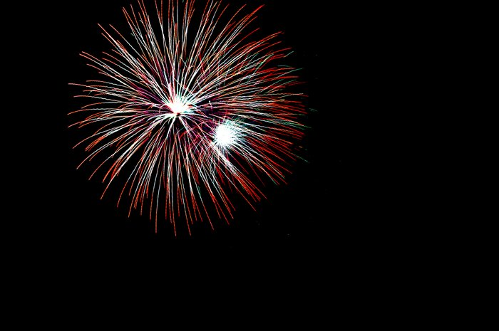 How-to-photograph-fireworks.jpg