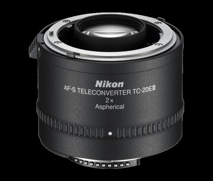 Nikon-Teleconverter.png