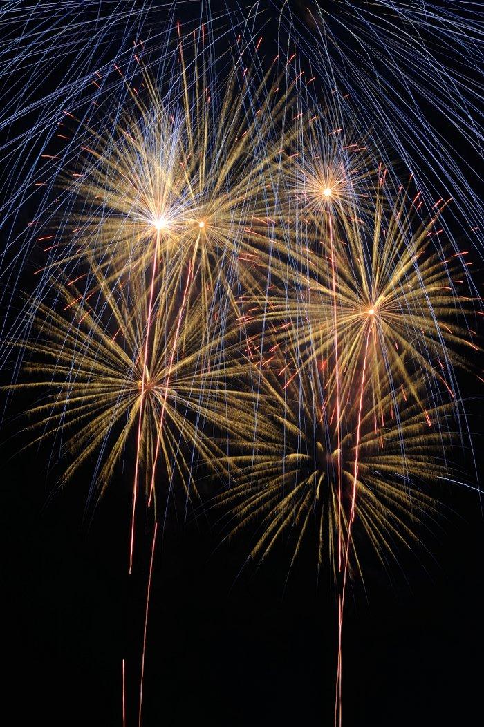 DC-Fireworks.jpg