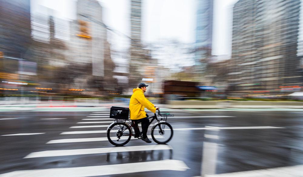 On Bike.jpg
