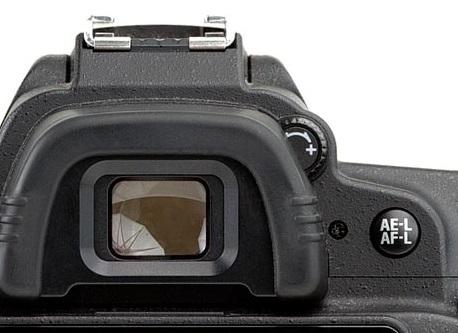 Nikon D90 AE-L Button.jpg