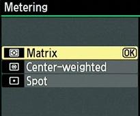 Nikon Metering Modes.jpg