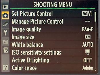 ISO Sensitivity settings.png