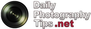Daily Photography Tips