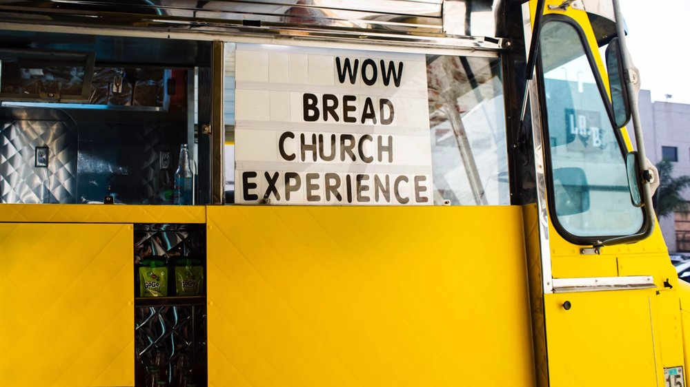 Breads Church Intro.png