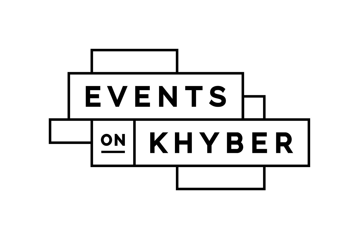 Events on Khyber