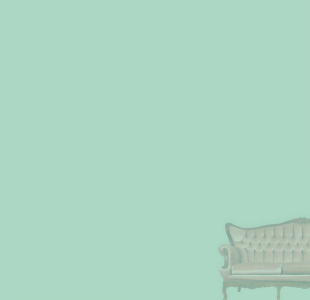 back-couch-ipad.jpg