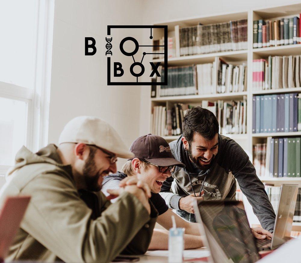 BIOBOX-ABOUT+PIC.jpg