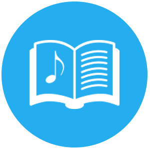 pianokids music book icon.png